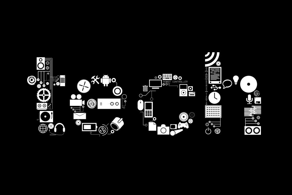 tecnologia parte nostre vite